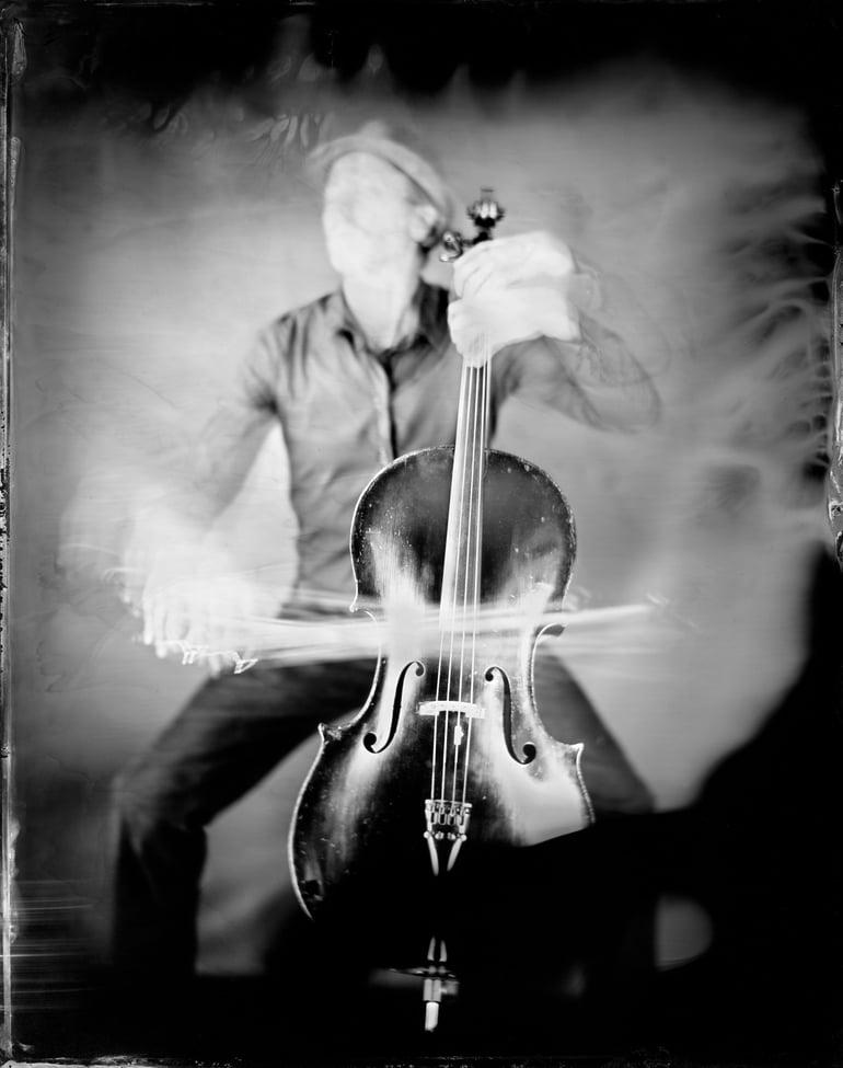 0002_MelanieJaneFrey_Cello-02