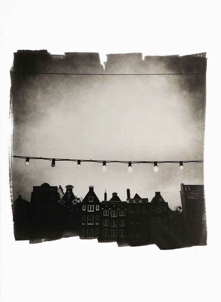 0014_AMSTERDAM-Palladium-14