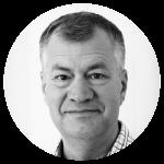 Johan Leide, FotoWare