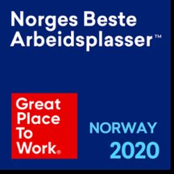 Beste_Arbeidsplasser_Norge_National_RGB_2020_TM-1-1