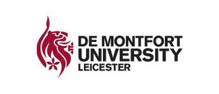 De Montford University
