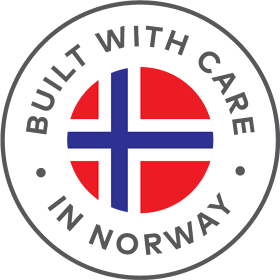 FotoWare-Built-Norway-Badge