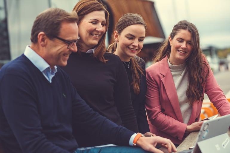 img-blog-marketing is the new newsroom-FotoWare_stemning_1653-min