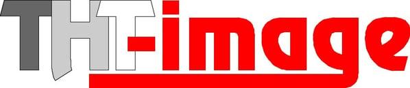 THT-image Oy_logo.jpg