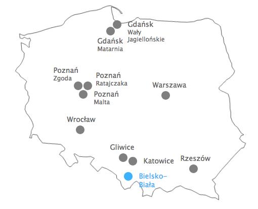 img-cortland-map.png