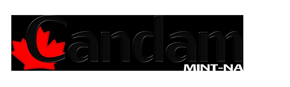 img-logo-candam-transparent.png