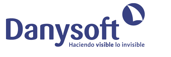 img-logo-danysoft-trans.png