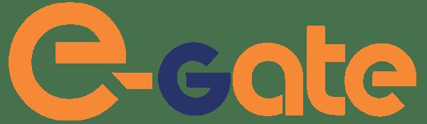 img-logo-egate-color.png