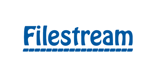 img-logo-filestream-color.png