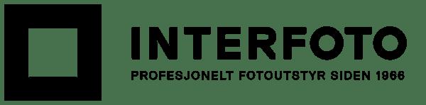 img-logo-interfoto-payoff.png