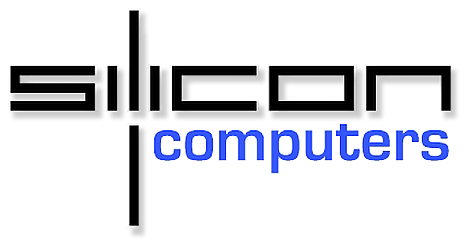 img-logo-silicon-transparent.png