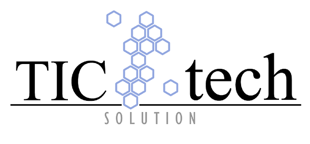 img-logo-tictech-solution.png