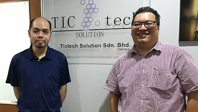 img-tictech-team.png