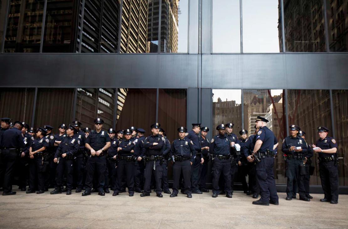 how metropolitan police use digital evidence management