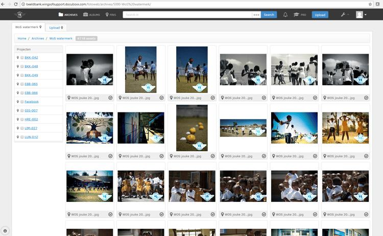 Screenprint3