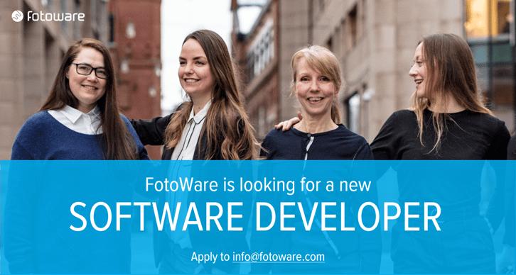 Software Developer_f