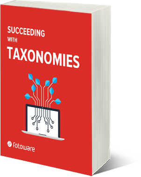 Taxonomies ebook_mockup