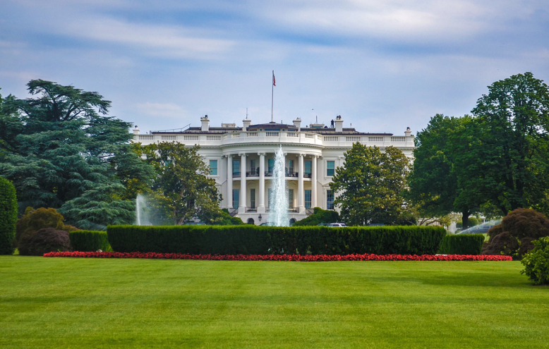 how White House Historical Association uses FotoWare Digital Library to the public