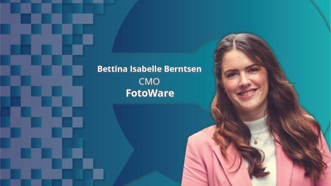 bettina-talkcmo-interview-DAM