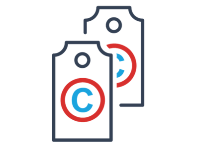 brand-consistency-icon