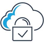 cloud_user200-1