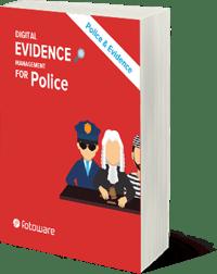 ebook_police_evidence
