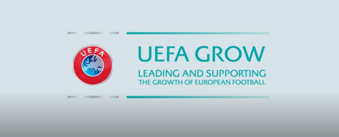 img-blog-Keld Strudahl-UEFA Grow