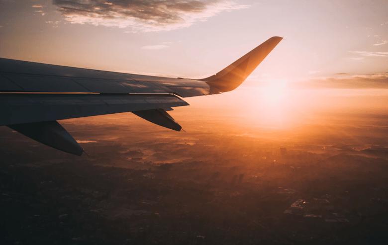 how FotoWare has increased efficiency across multiple departments for Aer Lingus