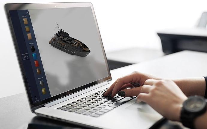 image3dconfiguator1