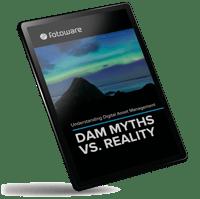 img-Ebook-damMyths-750px