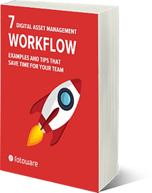 img-Workflow-ebook-cover