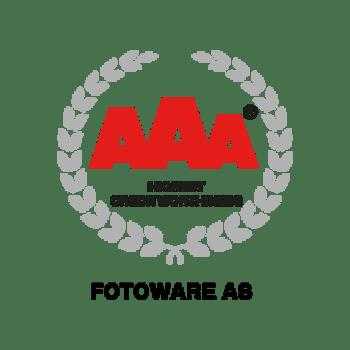 img-aaa-rating-fotoware