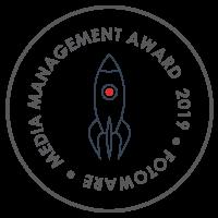 img-badge-mmaward-impact-200