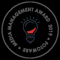 img-badge-mmaward-innovate-200