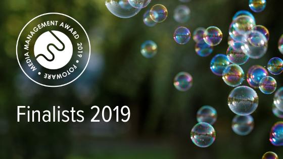 img-blog-2019-finalist
