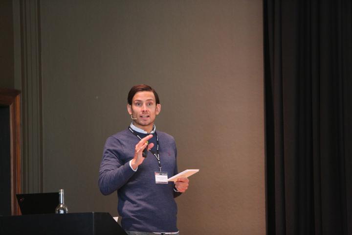 img-blog-Andreas Bergman at Partner Summit_2019