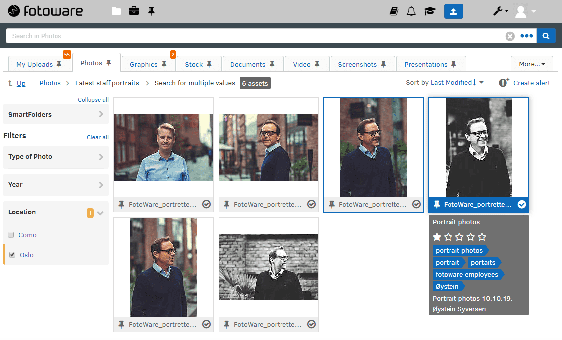 img-blog-GDPR-fotoware-screenshot-Employee Photos