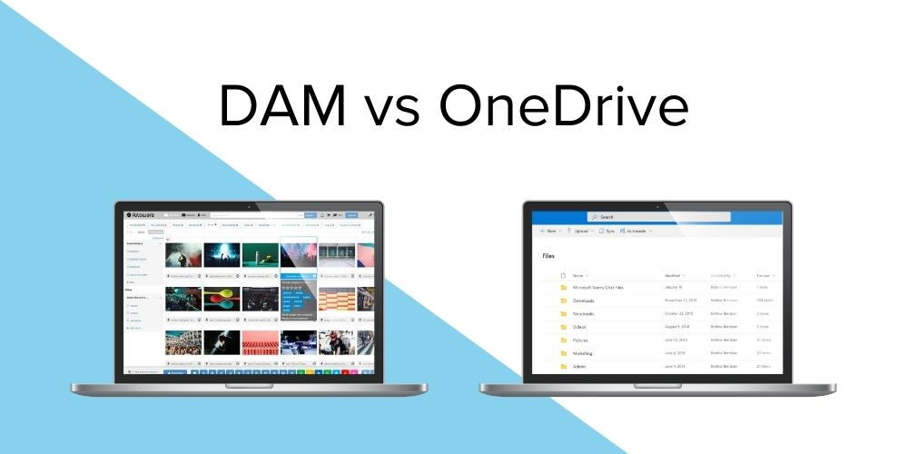 img-blog-feature-DAM-vs-OneDrive
