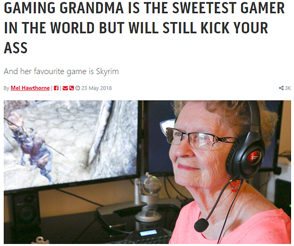 img-blog-gaming_grandma