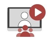 img-blog-graphic-CTA-webinar-retail-on-demand