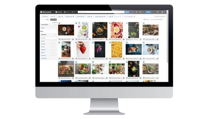 img-blog-graphic-interface-food-retail