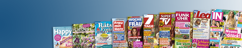 img-blog-klambt-magazines