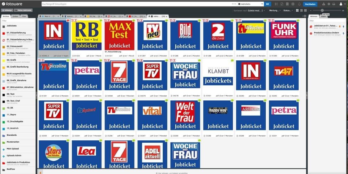 img-blog-klambt-screenshot-jobticket-jpeg