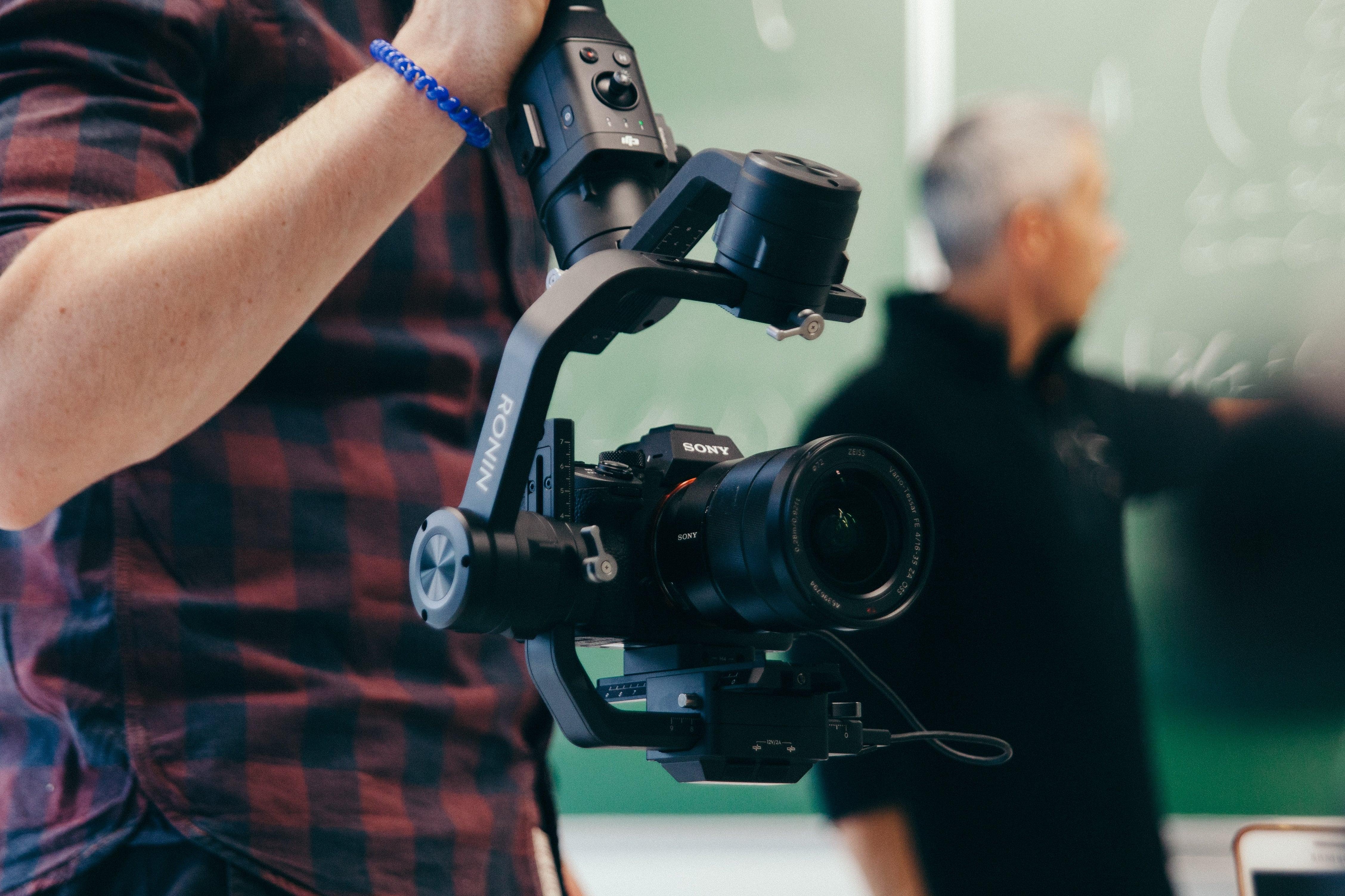 img-blog-marketing is the new newsroom-vanilla-bear-films-KG1T7fW09bY-unsplash-min