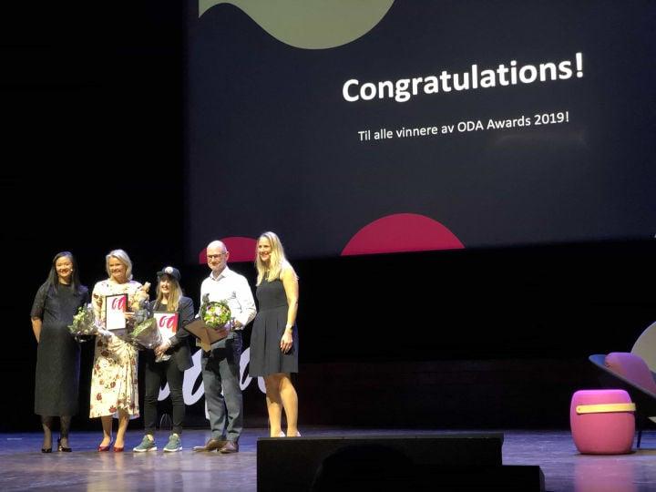 img-blog-oda-award-winners