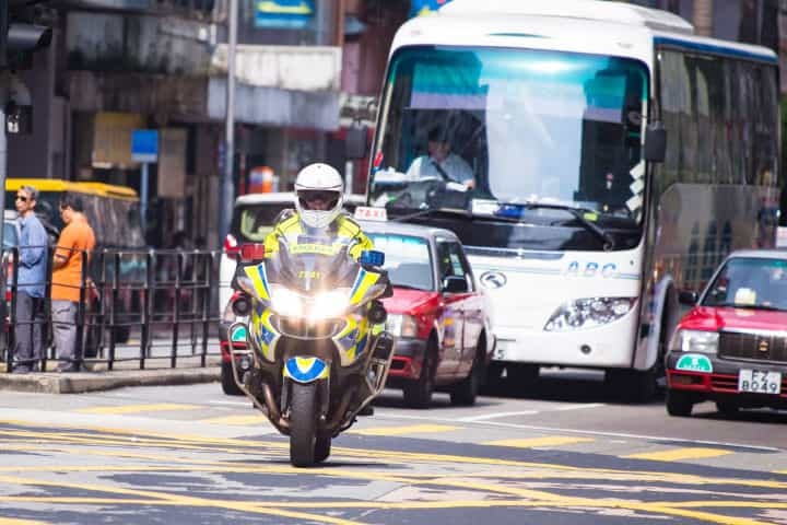 img-blog-police-motorbike