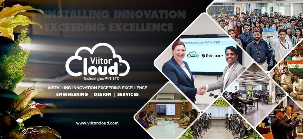 img-blog-viitor-cloud-graphic