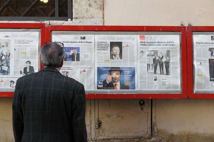 img-blogpost-future-of-the-newsroom
