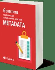 img-ebook-cover-Metadata Governance-2020