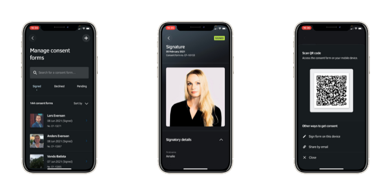 img-email-consent-management-phone-mobile